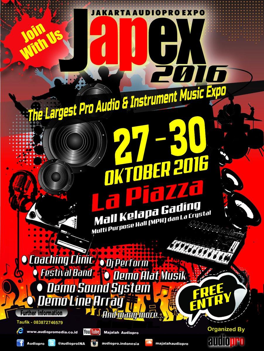 Japex-2016-Banner