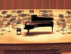 Digital Piano Yamaha P-45